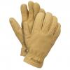 Marmot Basic Work Gloves - Men's