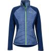 Marmot Variant Hybrid Jacket - Women's