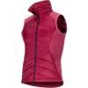 Marmot Variant Hybrid Vest - Women's