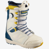 Salomon Launch Lace Boa FS 2000 Boot