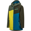 Marmot Thunder Jacket - Boy's