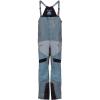 Spyder Nordwand GTX Shell Pants - Men's