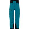 Spyder Turret GTX Shell Pants - Men's