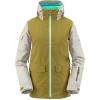 Spyder Field GTX Jacket - Women's