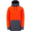 Spyder The Full Pullover Hoodie Fleece Jacket - Men's