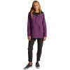 Burton Sadie Solution Dyed Jacket - Women's