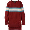 Burton Retro Sweater - Women's