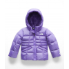 The North Face Toddler Moondggy 2.0 Down Jacket - Girl's