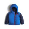 The North Face Infant Reversible Moondoggy Jacket - Youth