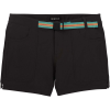 Burton Chaseview Short - Women's