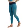 Burton Retro Midweight Pant - Women's