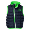 The North Face Infant Thermoball Vest - Youth