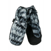 Obermeyer Puffy Mitt - Youth