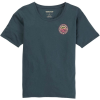 Burton Ashmore Scoop Short Sleeve Shirt - Women's