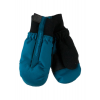 Obermeyer Thumbs Up Mitten - Youth