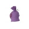 Obermeyer Paper Bag Knit Hat - Youth