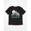 Marmot Purview Tee SS Shirt - Boy's