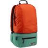 Burton Sleyton 18L Packable Hip Pack