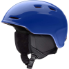 Smith Zoom Jr Helmet - Youth