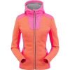 Spyder Encore Hoodie Fleece Jacket - Women's
