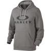 Ellipse Tall Hoodie by Oakley