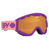 Targa by Spy Optics