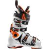 Atomic Hawx Ultra 130 by Atomic