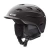 Vantage Helmet by Smith