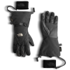 Montana Glove by The North Face