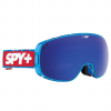 Spy Soldier by Spy Optics