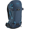 AK Zoom Pack by Burton