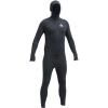 Ninja Suit by Airblaster