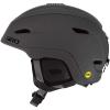 Giro 9 Helmet by Giro