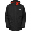 Tight Ship  by The North Face