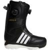 adidas by Adidas