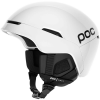 Receptor Backcountry MIPS by POC Helmets & Armor