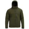 Burton Ronin Insulated Hoody Jacket by Burton