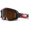 Splice by Oakley