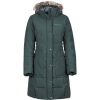 Marmot Clarehall Jacket - Women's