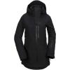 Volcom 3D Stretch Gore-Tex Insulated Jacket - Women's