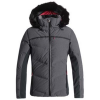 Roxy Snowstorm Jacket Women's