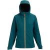 Burton Gore-Tex Packrite Rain Jacket - Women's