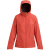 Burton Gore-Tex Packrite Rain Jacket - Women's