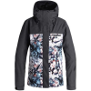 Roxy Jetty 3 in 1 Jacket Women's