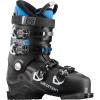 Salomon X Access 70 Boots - Men's