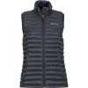 Marmot Solus Featherless Vest - Women's