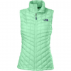 The North Face Thermoball EV Vest - Women's
