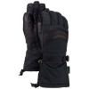 Burton Gore-Tex Warmest Glove - Women's
