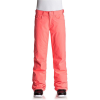 Roxy Backyard Pant - Women