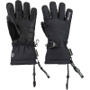 Marmot Randonnee Glove - Women's